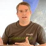Ce crede Google despre conţinutul editorial, articole publicitare şi publicitate nativă?