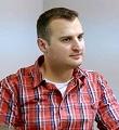 Lider naţional în servicii de web hosting
