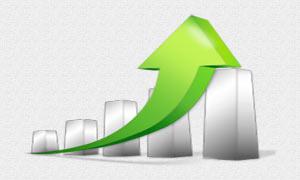 serviciile SEO oferite de SEOlium: optimizare, audituri, unelte, consultanţă...